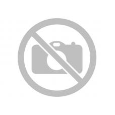 Тэн бойлера Термекс 1300 Вт медь с 2 трубками под термостат Thermowatt 1300W